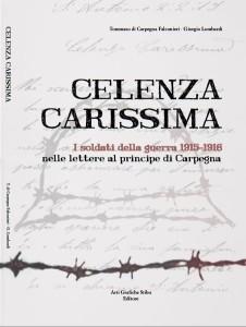 Celenza carissima_copertina