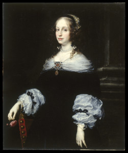 Justus_Sustermans_-_Portrait_of_Countess_Teresa_Dudley_di_Carpegna_-_Walters_37330