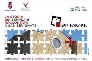San Bevignate