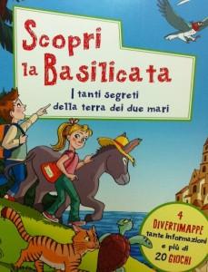scopri-la-Basilicata-229x300