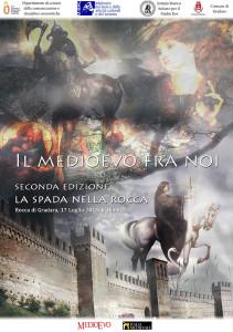 Locandina_Gradara_DEF 2 edizione WEB