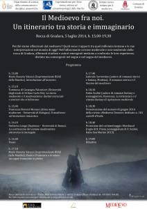 Locandina_Gradara_orario_DEF_nologo_lowres