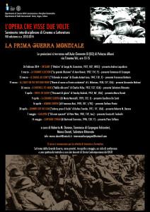 I guerra mondiale (5)