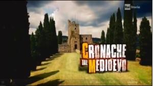 cronache-dal-medioevo